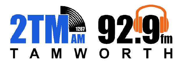 2TM/92.9 FM