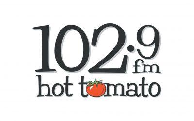 Hot Tomato No 1 in Gold Coast Tweed Survey
