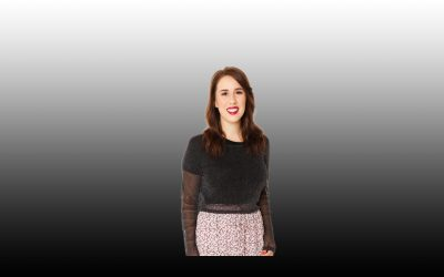 Kat Markey Joins Fox FM as Operations Manager and Announcer